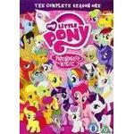 My Little Pony: Complete Season 1 [DVD]